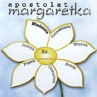 Margaretka